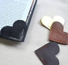 leather gifts start the diy christmas gifts process early homesthetics