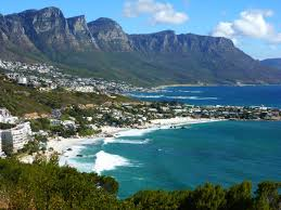 why cape town is south africa u0027s most delicious destination to