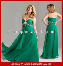 prom dresses for big bust prom dresses large bust prom dresses cheap