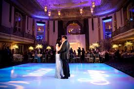wedding venues in cincinnati wedding venues in cincinnati c37 all about fantastic wedding