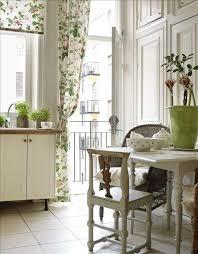 shabby chic kitchen decorating ideas interesting shabby chic decorating ideas home inspired 2018