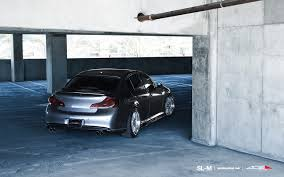 infiniti g37 interior photos infiniti g37 sedan w 20 u2033 ace sl m wheels blog