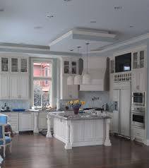 wooden legs for kitchen islands vibrant kitchen renovation osborne island legs osborne