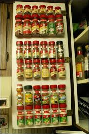 Best Spice Racks For Kitchen Cabinets 206 Best Kuchnia Images On Pinterest Kitchen Dream Kitchens And