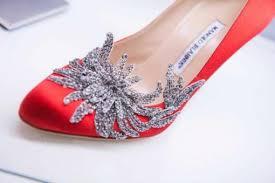 wedding shoes dubai manolo blahnik indian wedding shoes