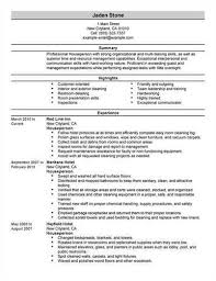 Perfect Resume Example by Home Design Ideas Perfect Resume Example Customer Service