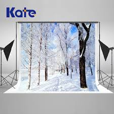 aliexpress buy kate winter frozen photography backdrops