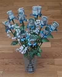 money bouquet standard money bouquet paper blooms tictail