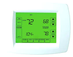 home depot black friday deals air conditioners luxurious wifi thermostat home depot u2013 getrithm me