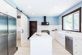 Bunnings Kitchens Designs Kitchen Designs Bunnings Talentneeds