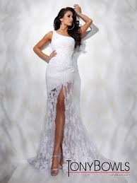 wedding reception dresses wedding reception dress for wedding corners