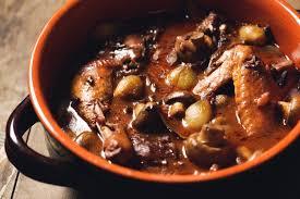 cuisine guadeloup馥nne 以身嗜法 法國迷航的瞬間j hallucine 44道一輩子一定要嚐一次的