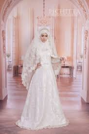 wedding dress muslimah simple muslim wedding dresses london muslim wedding evening dresses
