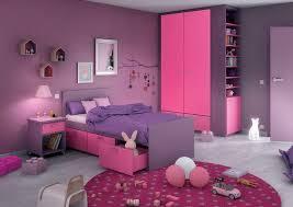 rangements chambre enfant chambre enfant aménagement et agencement lit bureaux et espace jeu