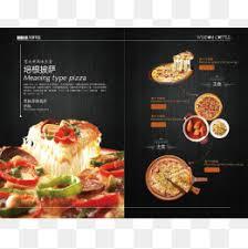 menu design resources restaurant menu png vectors psd and clipart for free download