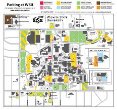 Weber State Campus Map Wsu Map Of Greek Row Wsu Map Wsu Map Of Greek Row