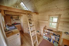 tinyhouse plans floor plans for your tiny house on wheels photos