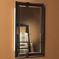 Wood Bathroom Medicine Cabinets With Mirrors by Wooden Medicine Cabinet Without Mirror Kashiori Com Wooden Sofa