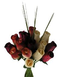 wooden roses wooden roses tulips daisies peonies lilies wooden flowers