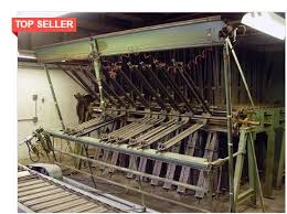 Used Woodworking Machines Toronto by U S Used Machinery Website Says It Is Fastest Growing And Will