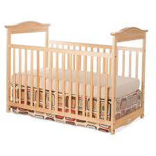 Annabelle Mini Crib by Crib Solutions For Twins Best Baby Crib Inspiration