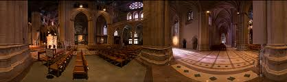 National Cathedral Interior Washington National Cathedral Tony Sweet Photography