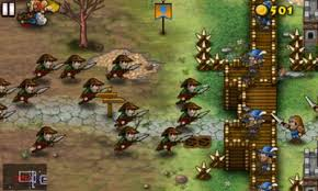 fortress siege fortress siege for android free fortress