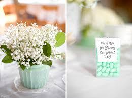 mint wedding decorations southern mint wedding upchurch photography wedding