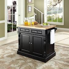 crosley furniture kitchen cart kitchen crosley kitchen cart crosley furniture stores crosley