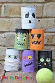 Bowling Halloween Costumes 28 Fun Halloween Party Games Kids 2017 Diy Ideas