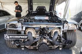 Lamborghini Aventador Torque - lamborghini archives page 3 of 6 ramspeed