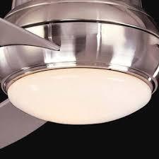 Hampton Bay Ceiling Fan Globe Replacement by Ceiling Fan Replacement Shades 6186 Astonbkk Com