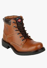 buy boots shoo india 20 000 s shoes india s largest mens footwear shop
