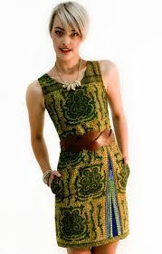 book of nigerian women dress designs in us by liam u2013 playzoa com