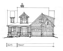 How To Build A Two Story Shed House Plan 1465 U2013 Now In Progress Houseplansblog Dongardner Com