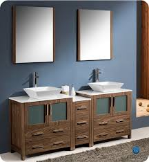 Bathroom Vanities Buy Bathroom Vanity Furniture  Cabinets RGM - Bathroom vanity for vessel sink 2