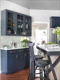 Long Kitchen Cabinet Handles Kitchen Kitchen Cabinet Handles Kitchenette Cabinets Kitchen