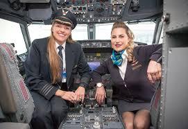 Alaska pilot travel centers images Alaska airlines pilot donates kidney to flight attendant with jpg