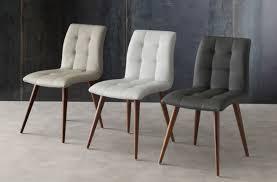 sedie pelle sedia finland 130 sedie ecopelle pelle sedute