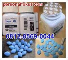jual obat kuat viagra asli murah di tangerang 50rb