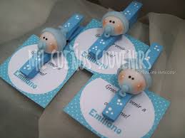 baby shower souvenirs baby shower souvenirs for baby shower diy baby shower favor mini