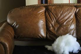 Under Sofa Cushion Support Sofa Solutions How To Plump Up An Old Saggy Sofa For Under 30