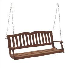 porch clipart shop d c america sequioa porch swing at lowes com