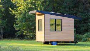 micro mobile homes micro home inhabitat green design innovation architecture
