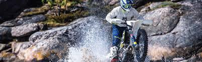 85cc motocross bikes for sale uk dk off road kawasaki and husqvarna motorcross and enduro