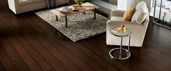laminate flooring from bruce bruce laminate floors