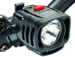 best mountain bike lights 2017 the 7 best bike lights reviewed for 2018 outside pursuits