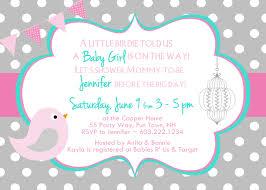 bird baby shower birdie baby shower invitations cloveranddot