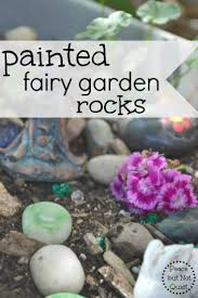 123 best nature crafts images on pinterest nature activities