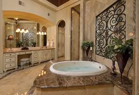 Bathroom Mirrors Houston Interceramic Fashion Houston Mediterranean Bathroom Decorators